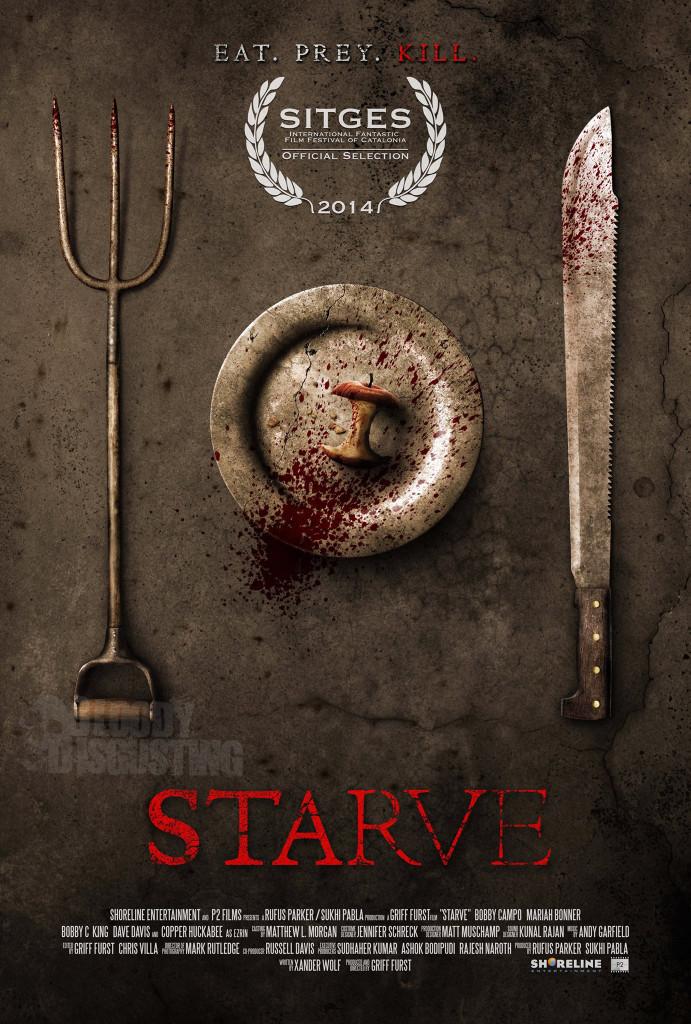starve-watermarked-691x1024