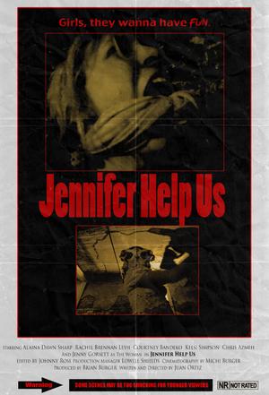 JenniferHelpUs-thumb-300xauto-51900