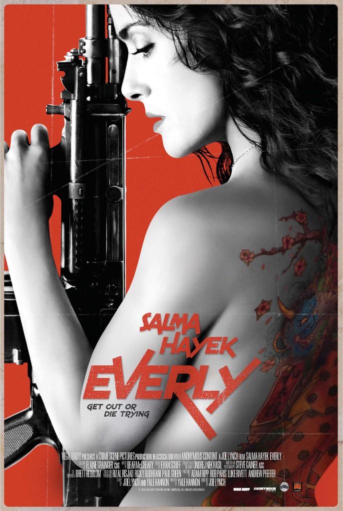 EVERLY-Final-international-Poster11-687x1024