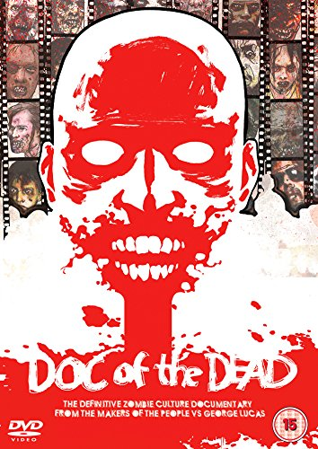 docofthedeaduk