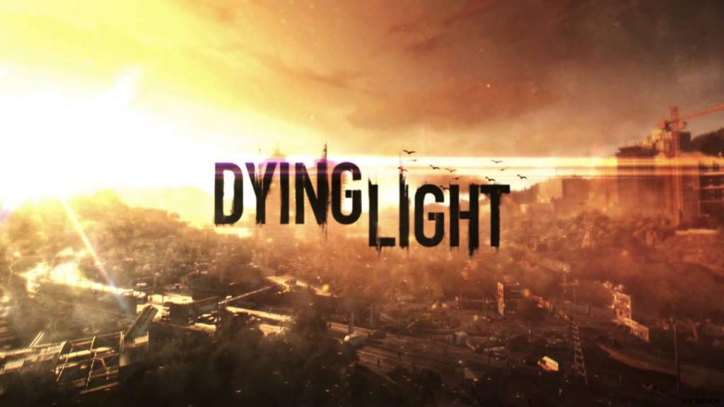 dying-light-1024x576