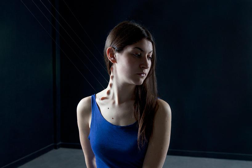 juuke-schoorl-skin-REK-designboom-01