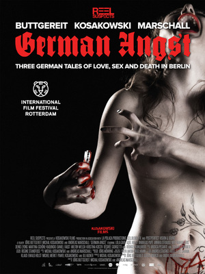 GermanAngst_Poster-jpegsmaller-thumb-300xauto-52916