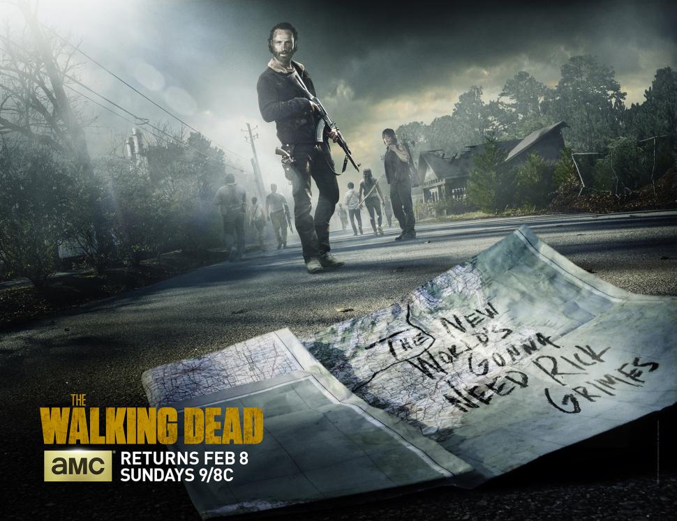 the-walking-dead-season-5b