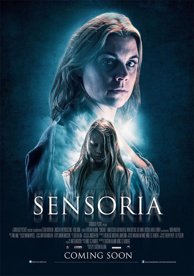 Sensoria_poster-1200px-thumb-630xauto-53401