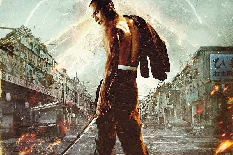 Yakuza_Apocalypse-_The_Great_War_Of_The_Underworld-tp