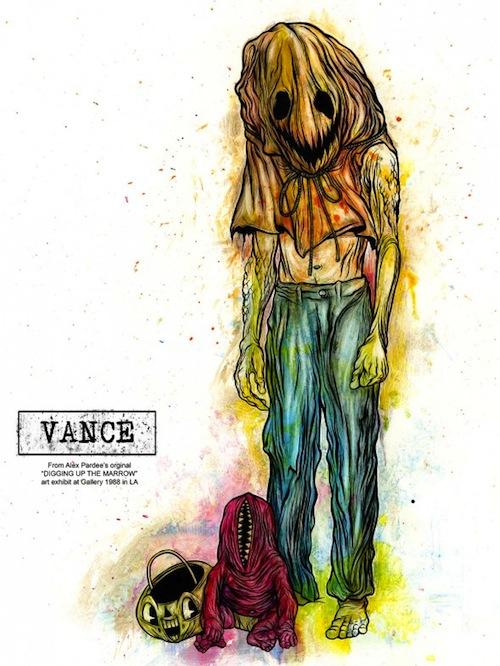 OriginalVance-590x786