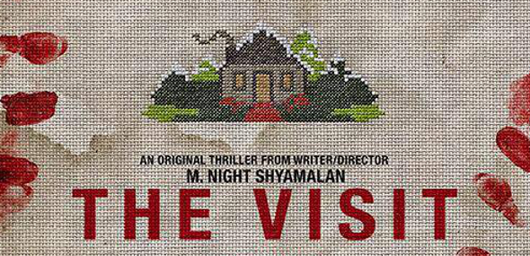 The-Visit-poster-590