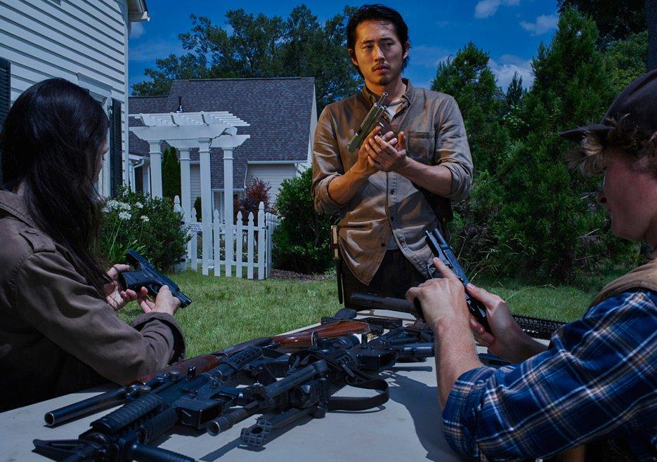 Walking-Dead-S6-new-photo-03