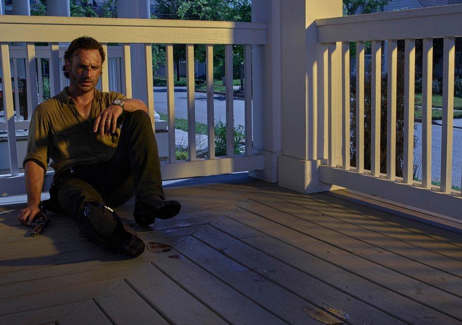 Walking-Dead-S6-new-photo-05