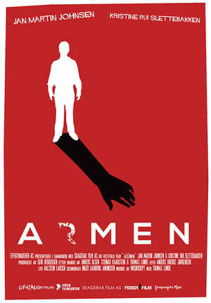 Armen-poster-thumb-300xauto-58636