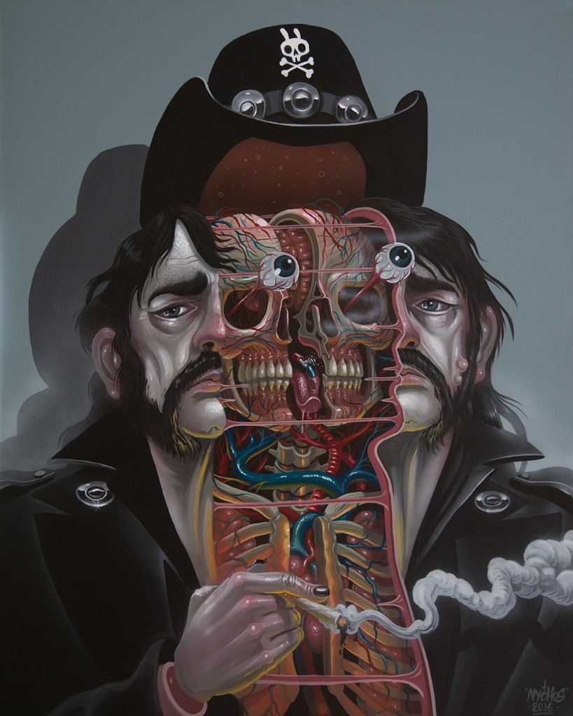 12-Nychos_Dissection-of-Lemmy
