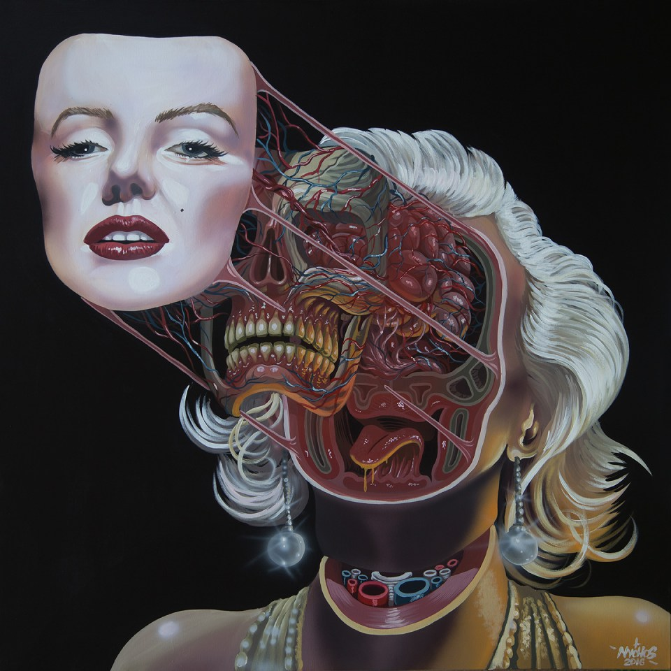 13-Nychos_Dissection-of-Marilyn