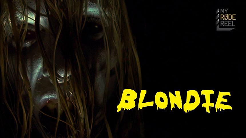 Blondie Brazil Urban Legend-thumb-860xauto-62258