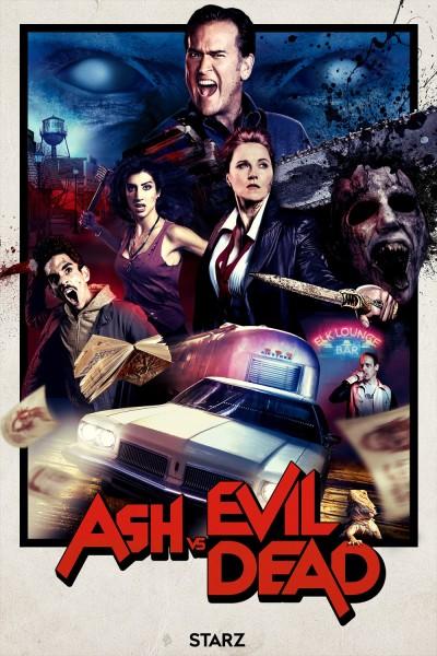 ash-vs-evil-dead-season-2-poster-400x600