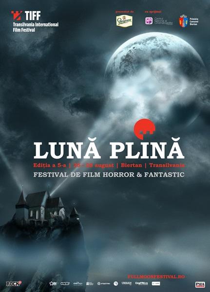 Afis Luna Plina(1)