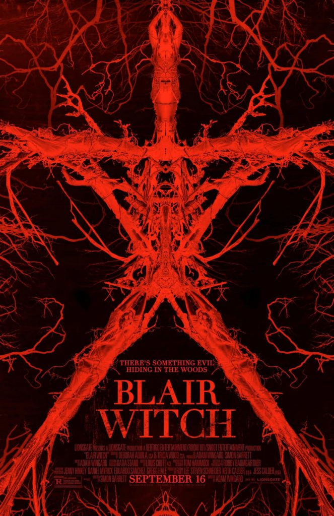 Blair-Witch-poster-official-02-663x1024