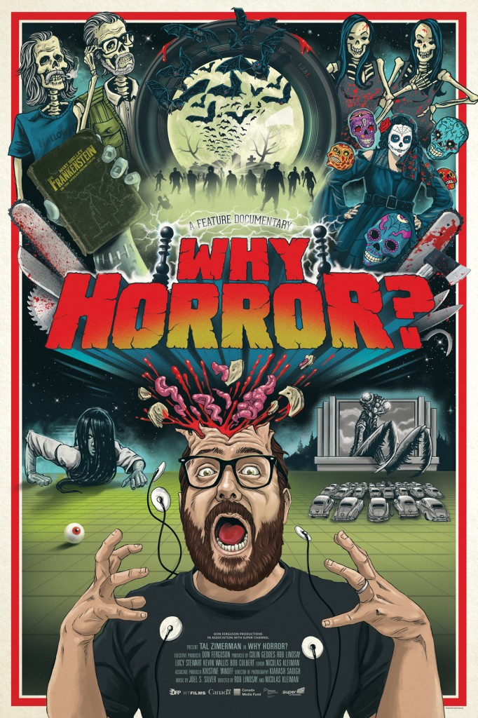 WHY-HORROR-POSTER-NEW-682x1024