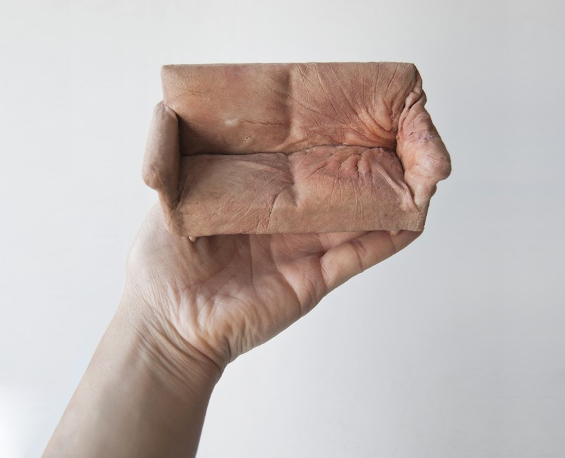 skin-sculptures-by-jessica-harrison-designboom-03