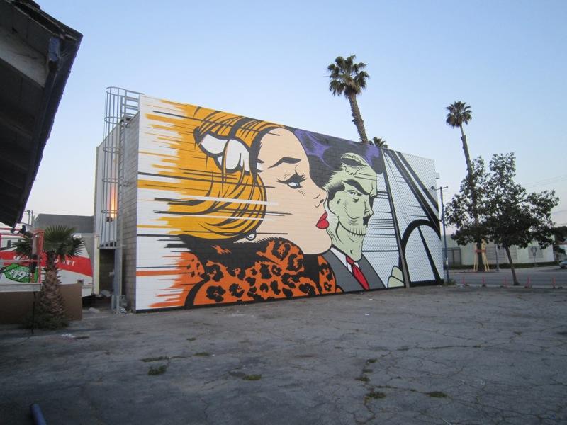 2011-10-26-dface