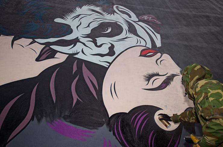 brooklyn-street-art-dface-one-wall-wall-poetry-nika-kramer-reykjavic-iceland-11-15-web-2