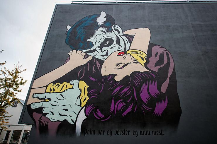 brooklyn-street-art-dface-one-wall-wall-poetry-nika-kramer-reykjavic-iceland-11-15-web-3