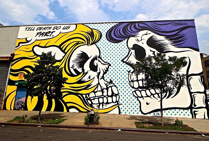 dface-coney-art-walls-nyc