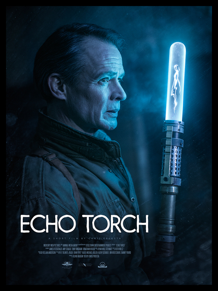 echo-torch-poster-small-thumb-430xauto-63656