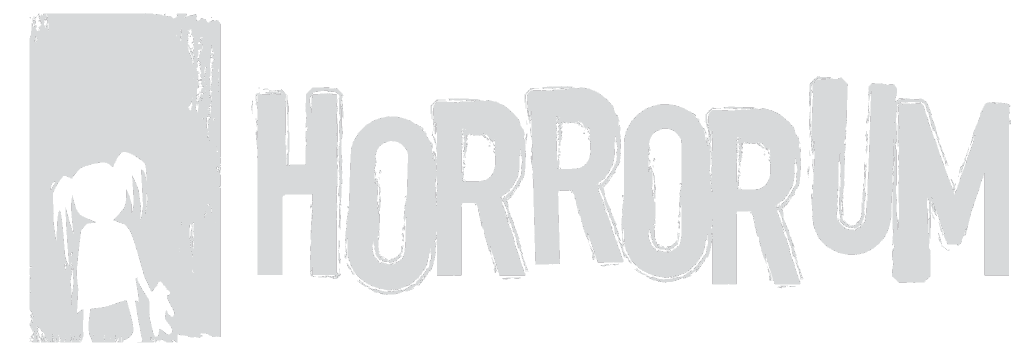 horrorum_logo2
